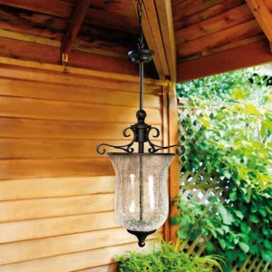 GX-6102 - 526878 - Hanging Light_2