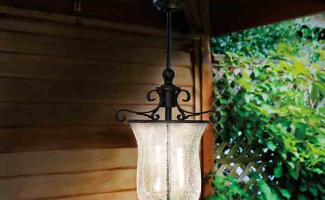 GX-6102 – 526878 – Hanging Light_2_Night